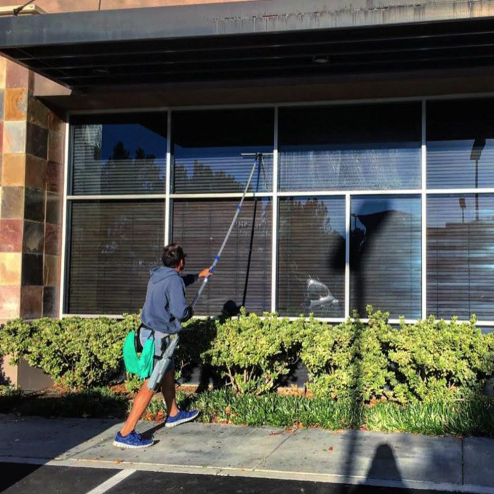 window cleaning san antonio house washing fence before and after commercial cleaning window cleaning san antonio tx 210 pressure washing