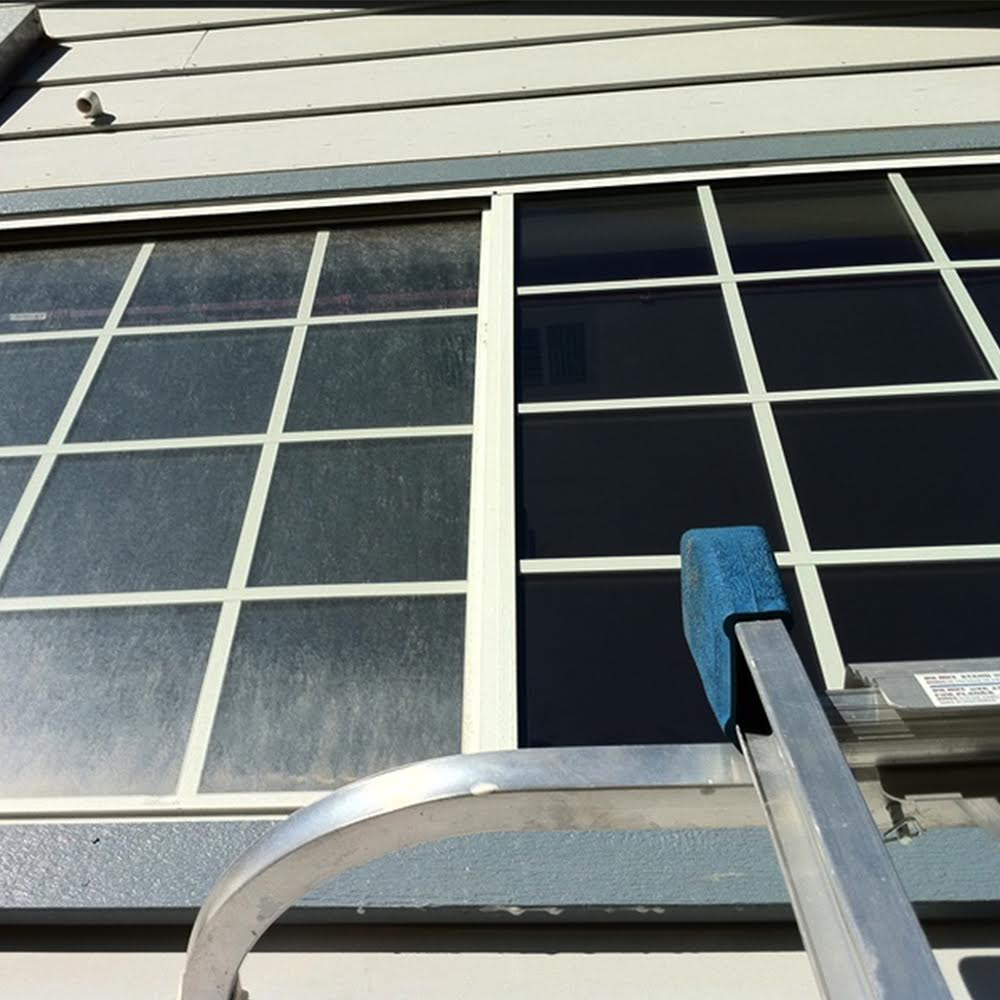 window cleaning san antonio tx